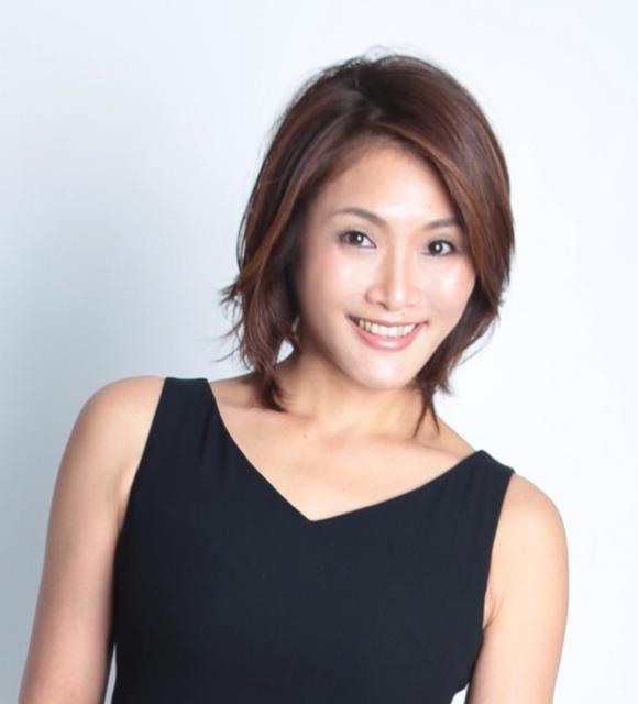 Fumi Takahashi