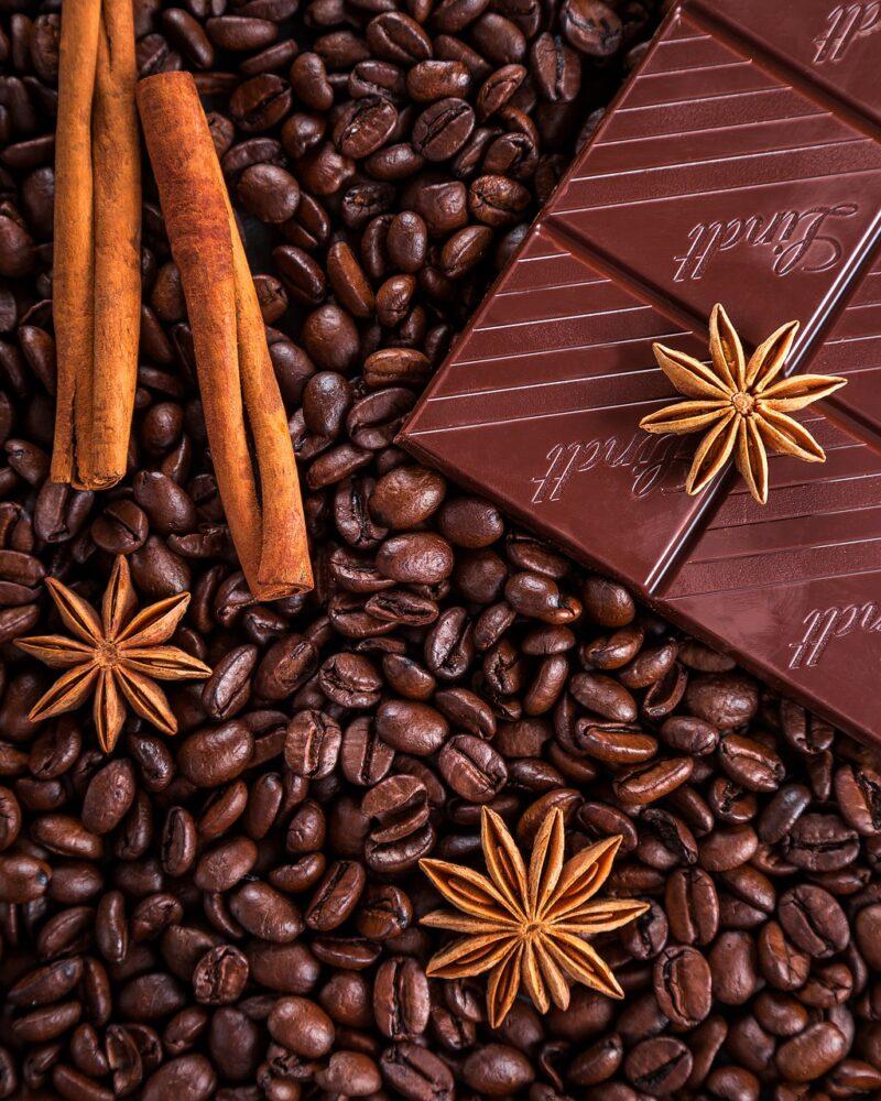 画像に alt 属性が指定されていません。ファイル名: coffee-1900194_1280-800x1000.jpg